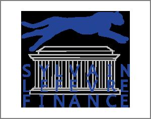 PLACEMENTS: Conseils financiers d'un gestionnaire de patrimoine indépendant et de qualité