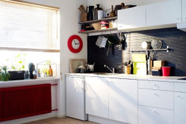 cuisine pour un investissement locatif archives vision patrimoine. Black Bedroom Furniture Sets. Home Design Ideas