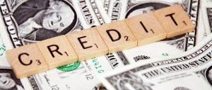 FINANCEMENT: renégocier son crédit immobilier avec succès